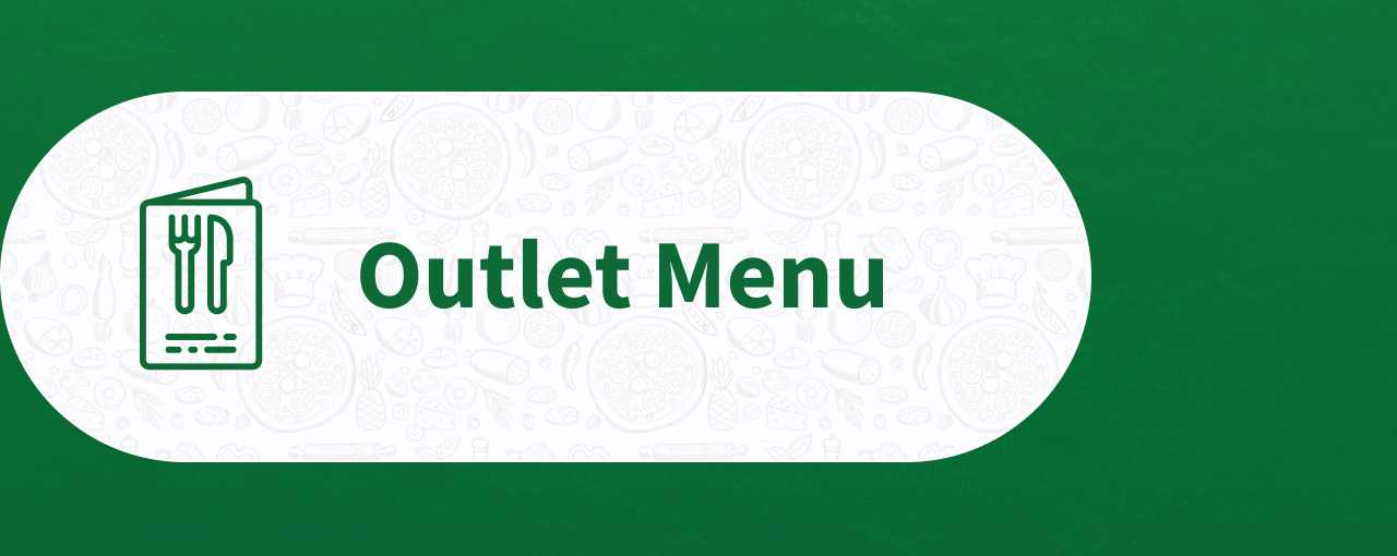 Outlet Menu