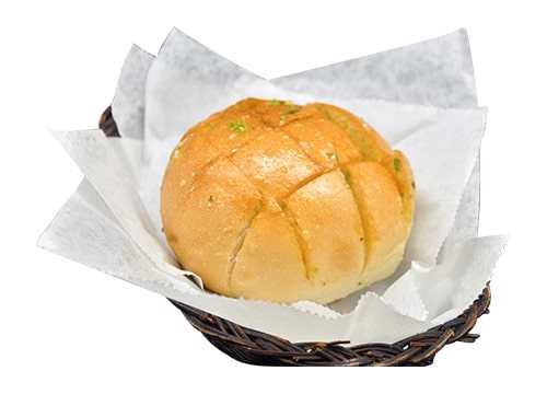 PEPP'S CHEESY BREAD